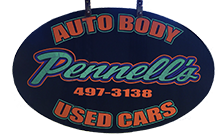 Pennell's Auto